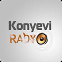 Konyevi Radyo icon