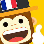 Learn French Language with Master Ling