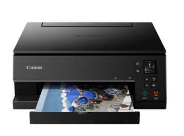 Canon PIXMA TS6320 driver Download, Canon PIXMA TS6320 driver windows 10 mac 10.14 10.13 10.12 10.11 10.10 linux 32 64bit