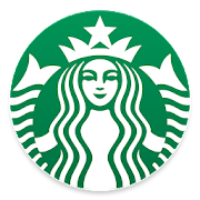 App Starbucks APK for Windows Phone
