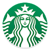 Starbucks APK Icon