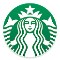 Starbucks Coffee Company - Logo
