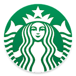 Starbucks 5.4