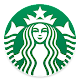Download Starbucks for PC