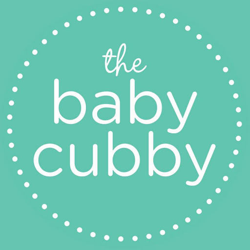 Click here for your chance to win a $50 gift card from The Baby Cubby!