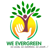 We Evergreen - NGO