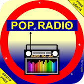 Pop Music Free - Pop Radio Stations Android APK Download Free By Farlixapps