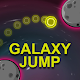Download Galaxy Jump For PC Windows and Mac
