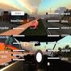 car game unity 3D