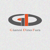 Gianni Dino Furs Shop