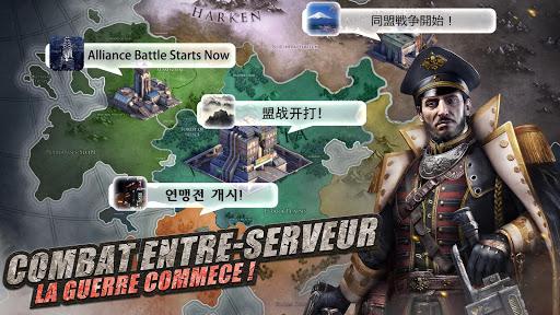 Code Triche Last Shelter: Survival APK MOD screenshots 5
