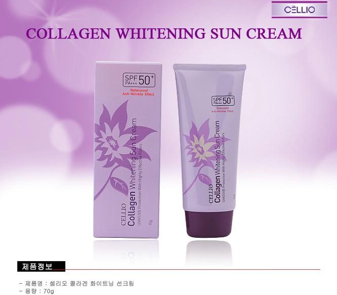 kem-chong-nang-duong-da-cellio-spf-50pa-3