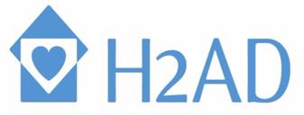 logo-h2ad