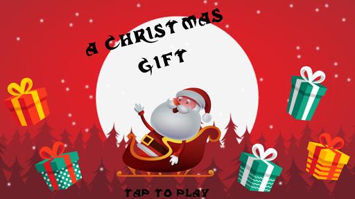 Foto do Christmas Gifts