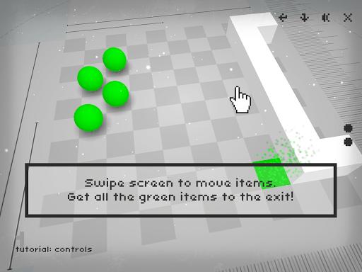 Project Alnilam 1.0.5 screenshots 4
