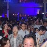 Agefarre 2018 in Tokyo in Tokyo, Tokyo, Japan