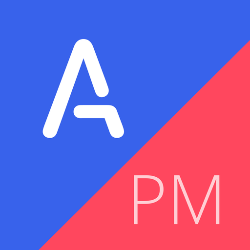 Pocket Manager Android APK Download Free By Abacus Solutions Pty Ltd