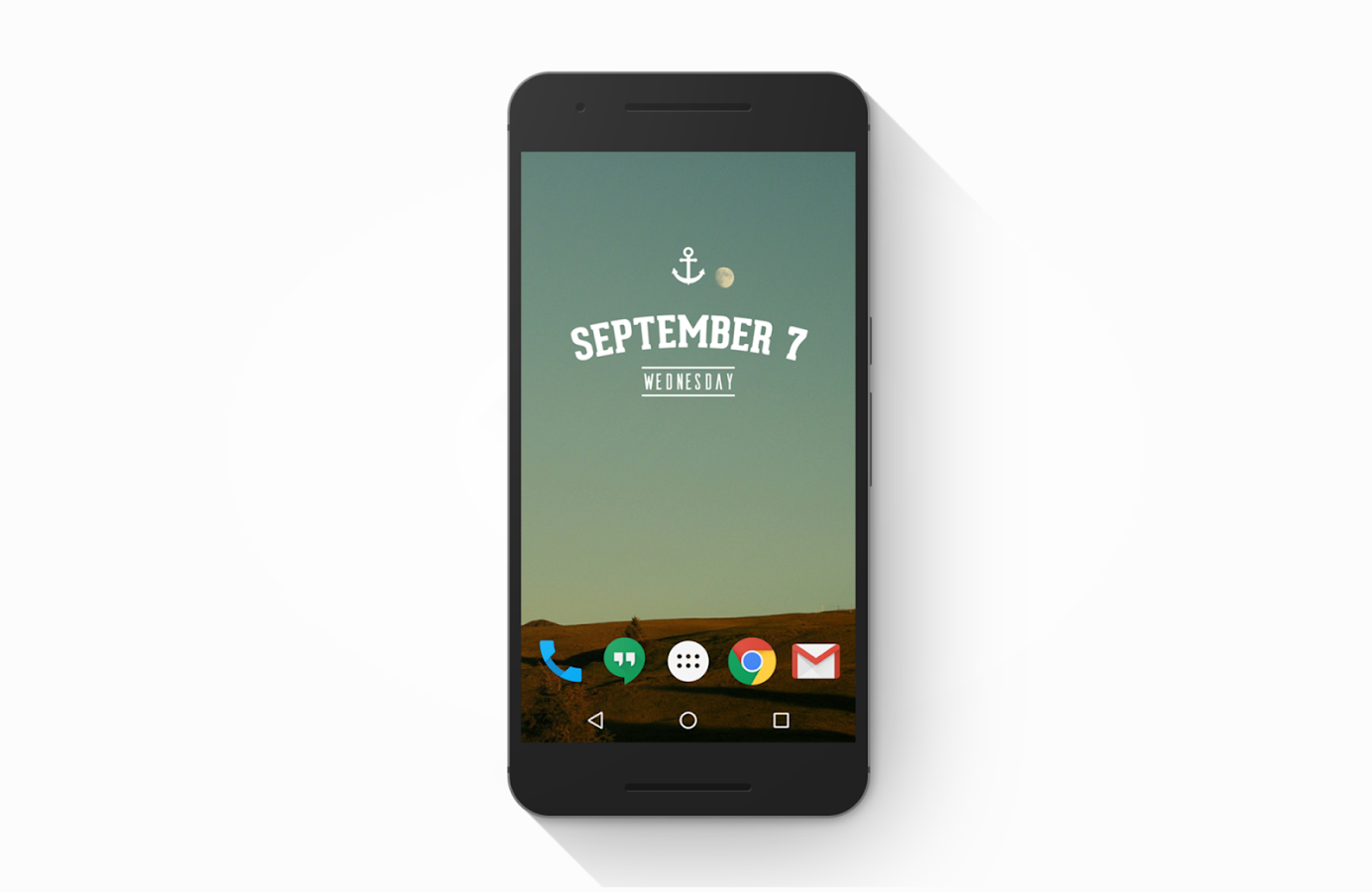 typographical ii zooper theme android apps on google play