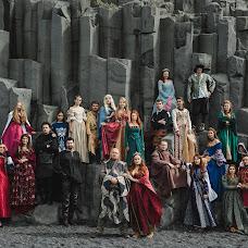 Wedding photographer Fedor Borodin (fmborodin). Photo of 10.01.2019