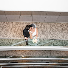 Wedding photographer Vadim Labinskiy (VadimLabinsky). Photo of 06.11.2015