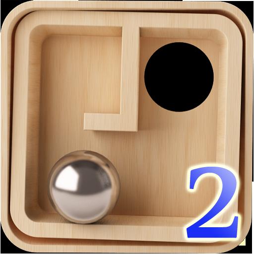 Labirinto Clássico 2 - Mais Labirintos