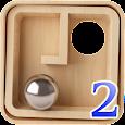 Classic Labyrinth 3d Maze 2 apk