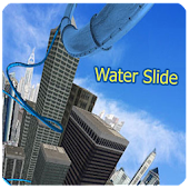 Guide for Water Slide 3D
