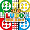 Ludo Neo King And Snack  Ladder :Indian Board Game