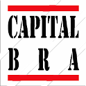 Capital Bra Song icon