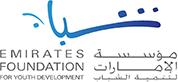 مؤسسة الإمارات