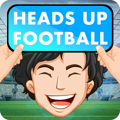 Heads Football 2018 Charades: Guess the Player