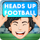 Heads Football 2019 Charades: Guess the Player Android apk