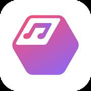 Music Box - top music player pro