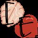 Inteligencia Emocional (Educación Emocional) apk