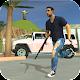 Real Gangster Crime 2 (game)