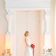 Wedding photographer Olya Karrera (olyacarrera). Photo of 21.12.2016