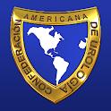 CAU 2015 icon