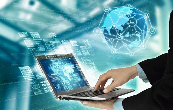 Nếu chất lượng thành phẩm phụ thuộc lớn nhất từ yếu tố Material thì doanh nghiệp nên sử dụng phần mềm ERP