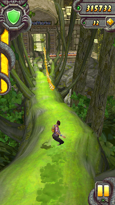temple run 2 mod apk unlimited money unlocked v1 36 android
