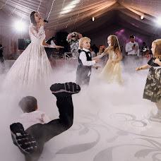 Wedding photographer Sergey Lomanov (svfotograf). Photo of 06.02.2019