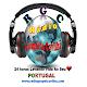 Rádio Gospel Covilhã for PC-Windows 7,8,10 and Mac