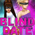 Casanova - Blind Date free icon