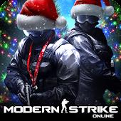 Tải Modern Strike Online APK