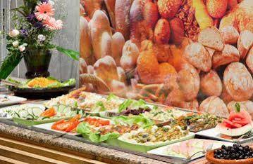 Ibis Rabat Oteli Uygun Fiyatlarla Fulltrip Te