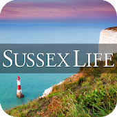 Sussex Life Magazine