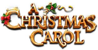 Christmas Carol Logo.jpg