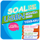 Download Soal USBN SMA 2020 (offline) For PC Windows and Mac