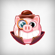 Pig Master : Free Spins and Coins Tips APK