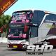 Livery Bus SHD Tronton APK