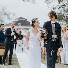 Wedding photographer Władysław Wojciechowski (vladwojciech). Photo of 17.08.2018